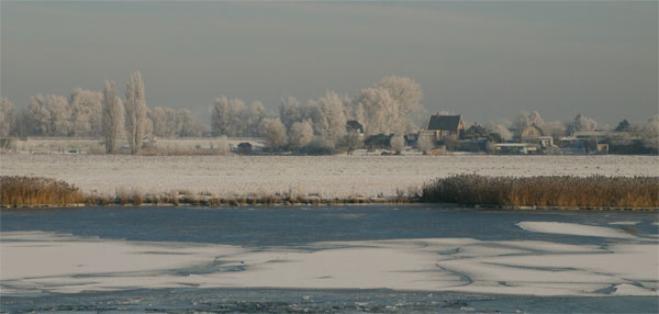 panokaarten-winter-maas
