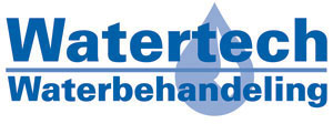 logo-watertech
