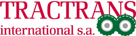 tractrans-logo